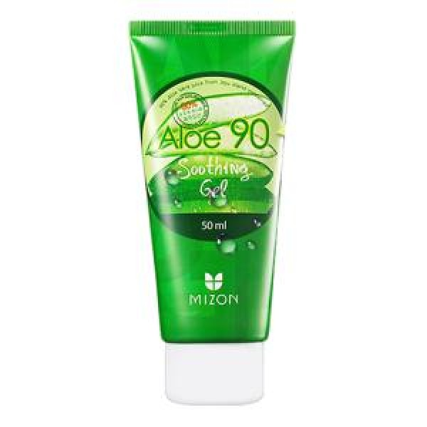 картинка Гель для лица и тела с экстрактом бамбука fresh bamboo soothing gel 99% от магазина Premium Korea