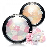 Хайлайтер Etude House Secret Beam Highlighter , Цвет 01