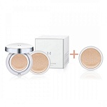 MISSHA M Magic Cushion Special Set SPF50+/PA+++