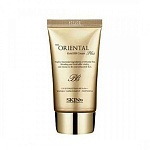 Лифтинговый бб крем с экстрактами восточных растений skin79 the oriental gold plus bb cream spf30 pa++ (туба)