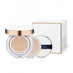 MISSHA M Magic Cushion Moisture Special Set spf50/pa+++