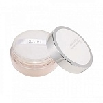 Пудра рассыпчатая M The Style Fitting Wear Cashmere Powder SPF 15, Цвет №1 Light Beige
