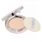 Пудра компактная MISSHA The Style Fitting Wear Powder Pact SPF 25/PA++, Цвет №23